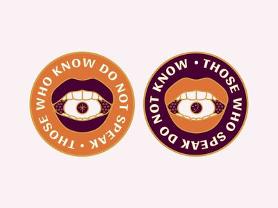 👁️👄👁️ new york brooklyn anchorage alaska nevada reno wisdom dispensary marijuana eye mouth daoism