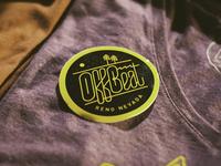 Off Beat 👁