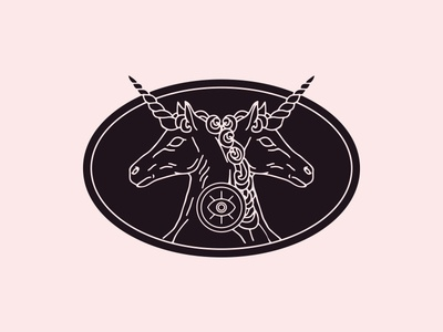 🦄Double Unicorn