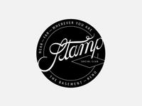 Stamp Social Club