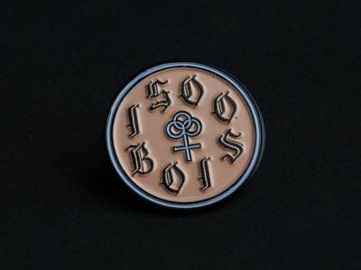 1500ml bois lapel wine bar wine lettering typography nyc branding new york city linework brooklyn nevada reno