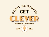 Clever Baking Co