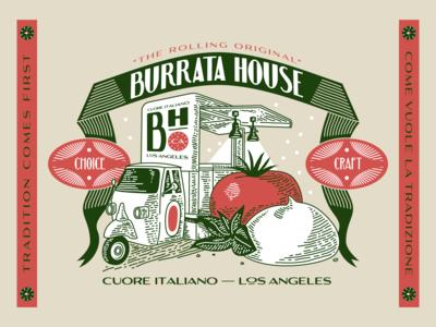Cuore Italiano-BH
