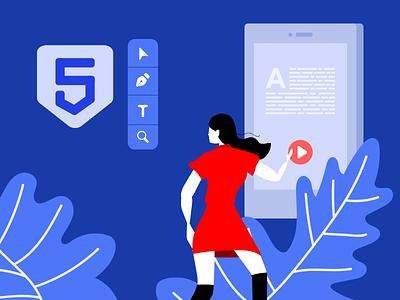 Designer skill illustration web vector ux app motion mockup landingpage illustrator fire fashion ui logo design branding animation animated icon typography illustration appdesign