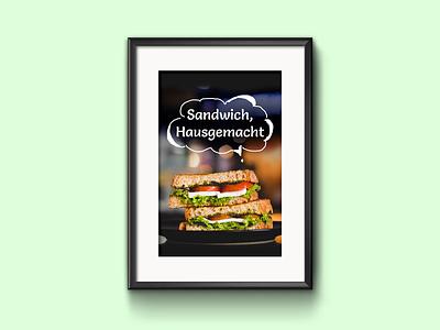 Poster Design graphic design poster art poster design