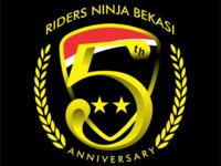 RNB Riders