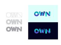 Own Logo design