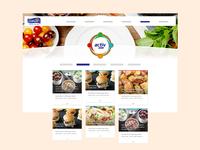 Gagan website tips page
