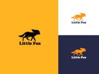#Daily UI 052-Logo Design