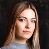 Angelina Skiba