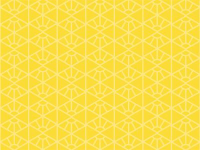 absorbD3 Pattern vector illustration icon abstract logo design branding sun rays sunrise brand asset sun ray sun pattern