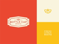 Bottle Cap Brewing