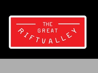 Custom Patches For The Great Rift Valley Typigraphy Customizatio
