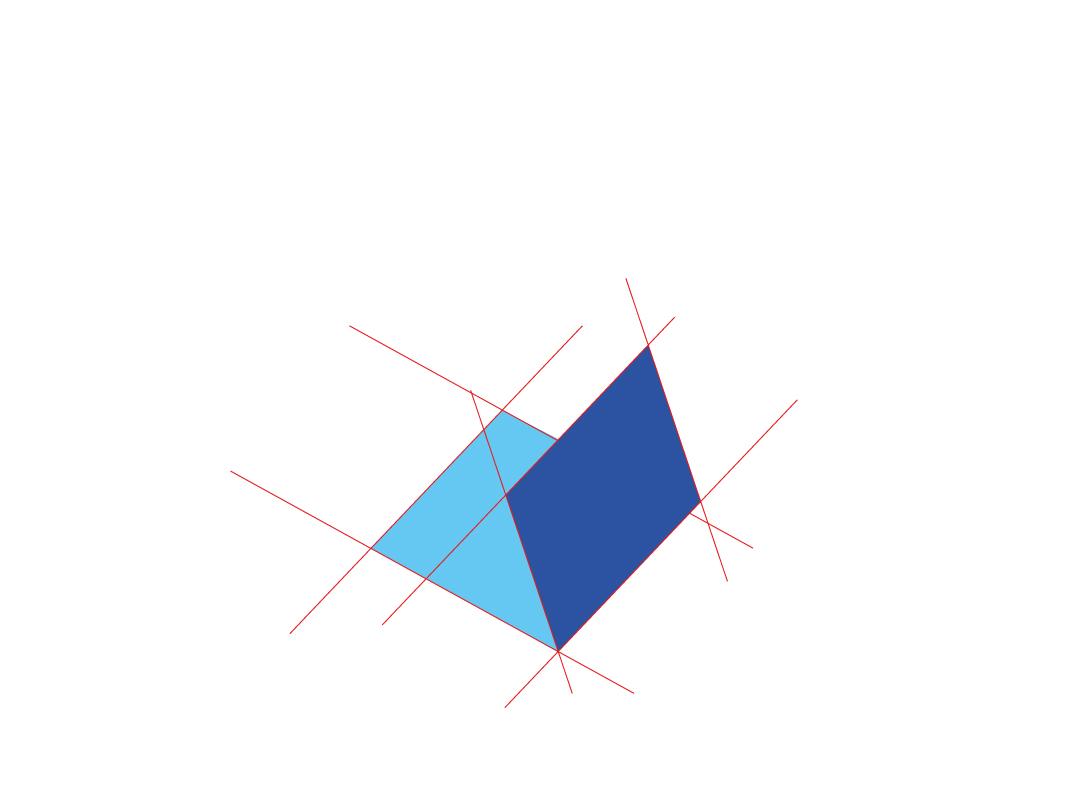 letter branding concept logo lettering corporate identity ui flat web app ux icon logo app design page website vector branding animation adobe illustration product illustrator typography