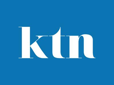 KTN TV BRANDING CONCEPT