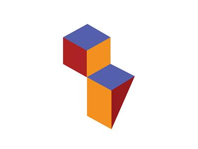 Flutter Africa Final logo concept website adobe branding animation illustration vector product design illustrator typography flutter