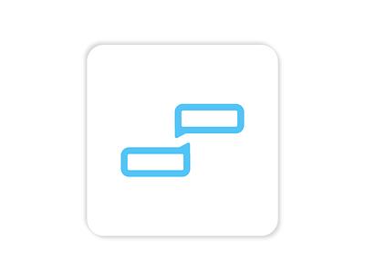 Viseroy App icon ux ui icon app