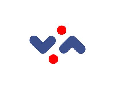 SKYLAB TECHNOLOGIES KENYA LOGO CONCEPT adobe branding animation logo vector illustration product design illustrator typography
