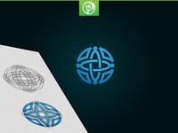 Global Group Logo