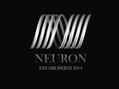 Logo Design - Neuron
