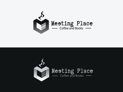 Logo Design - Meeting Place