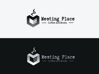 Logo Design - Meeting Place