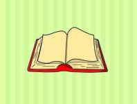 Book - Quick illustrations