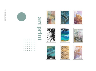 TSOGC art prints