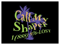 Call My Shaper   Lost Surfboards