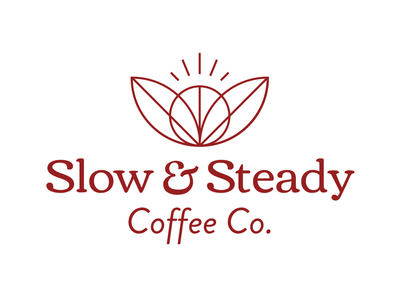 Slow & Steady Update