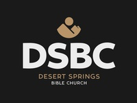 DSBC Logo Concept