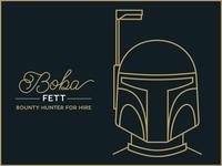 Boba Branding