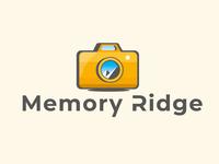 Memory Ridge