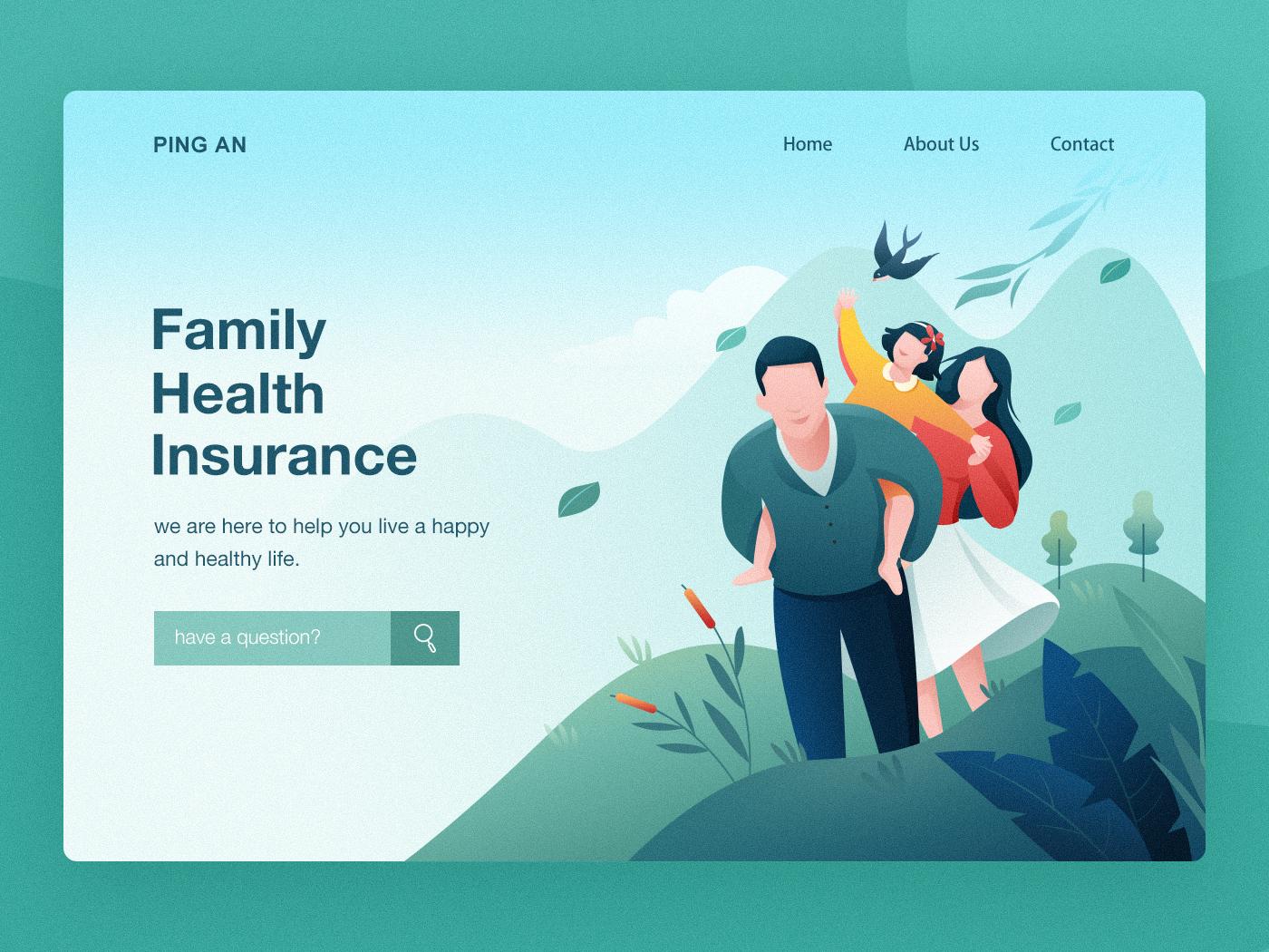 Straightforward Best Web Hosting Plans - The Facts health_insurance_1400_1050_