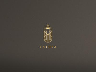 TATHYA