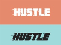 Hustlelarge jeremiahbritton