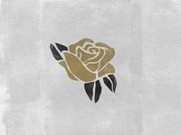 Rose jeremiahbritton