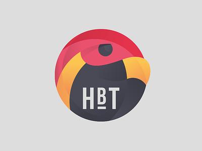 Hurstbourne Tarrant Kestrels team sports team football kestrel lock up bird logo