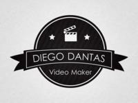 Logo for Video Maker