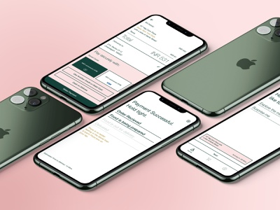 Web App for The Pizza Kitchen payment method payments payment payment form webapp design webapps webapp app web user interface design userinterface product design user interface user experience uidesign ui  ux uiux