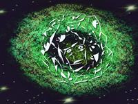 Cosmoc Intelligence Enhanced
