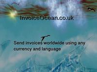 InvoiceOcean UK