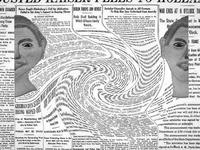 MaciejDurajNewspaper