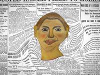 MaciejDurajNewspaper2