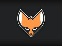 Riafox Logo