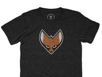 Riafox T-shirt