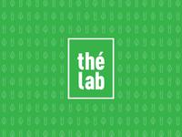 Thé Lab