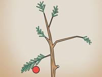 Paste Holiday Sampler Cover