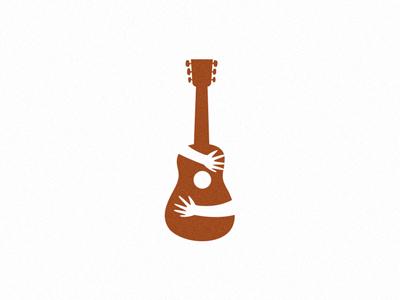 Helsinki Universal Guitar Festival By John Salinero Dribbble