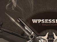 WP Sessions - A WordPress Workshop